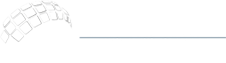 Intercenter | Oficinas Virtuales desde $600. mes